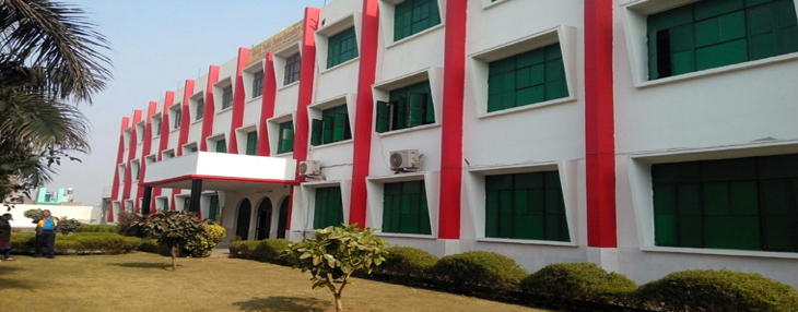Welcome to Hindon Public School